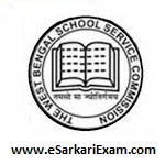 WBSSC Clerk, Group D Recruitment 2018