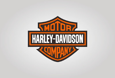 Kenapa Harley Davidson Tidak Ikut MotoGP ??? Ini Alasannya !!