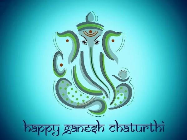 Happy Ganesh Chaturthi 2021 Images HD