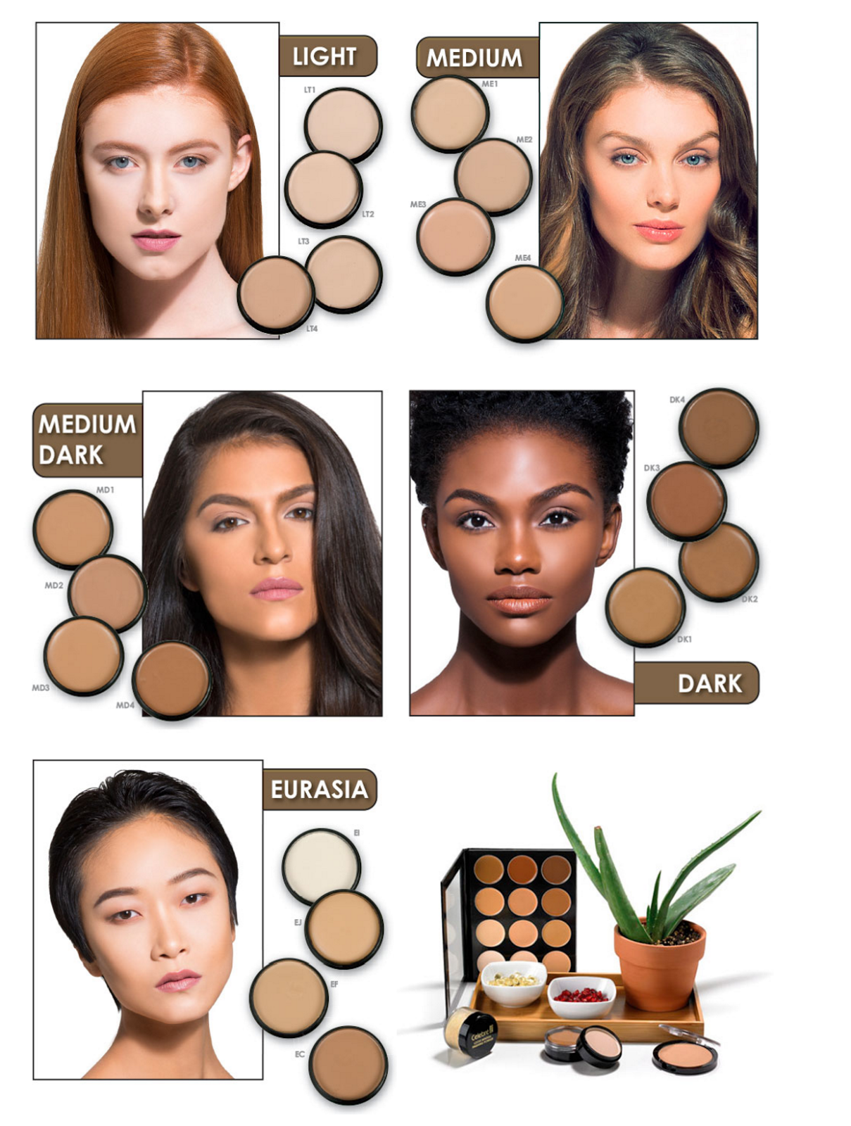 Makeup skin color chart images free any chart examples makeup skin color chart images free any chart examples makeup skin color chart choice image free nvjuhfo Gallery