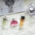 Tanie i dobre perfumy Bi-es | Moje ulubione zapachy Hawaiian Summer, Be One Fever, Pink Pearl EDP