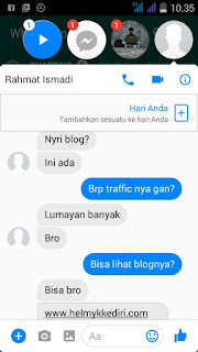 Tips Membeli Blog yang Aman5