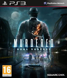 MURDERED SOUL SUSPECT PS3 TORRENT