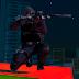 O que é um sniper? Confira!