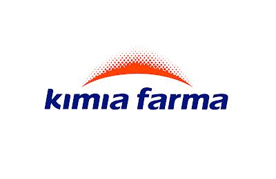 Rekrutmen Kimia Farma Persero Tbk Januari 2020