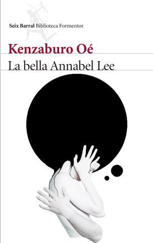 La bella Anabel Lee