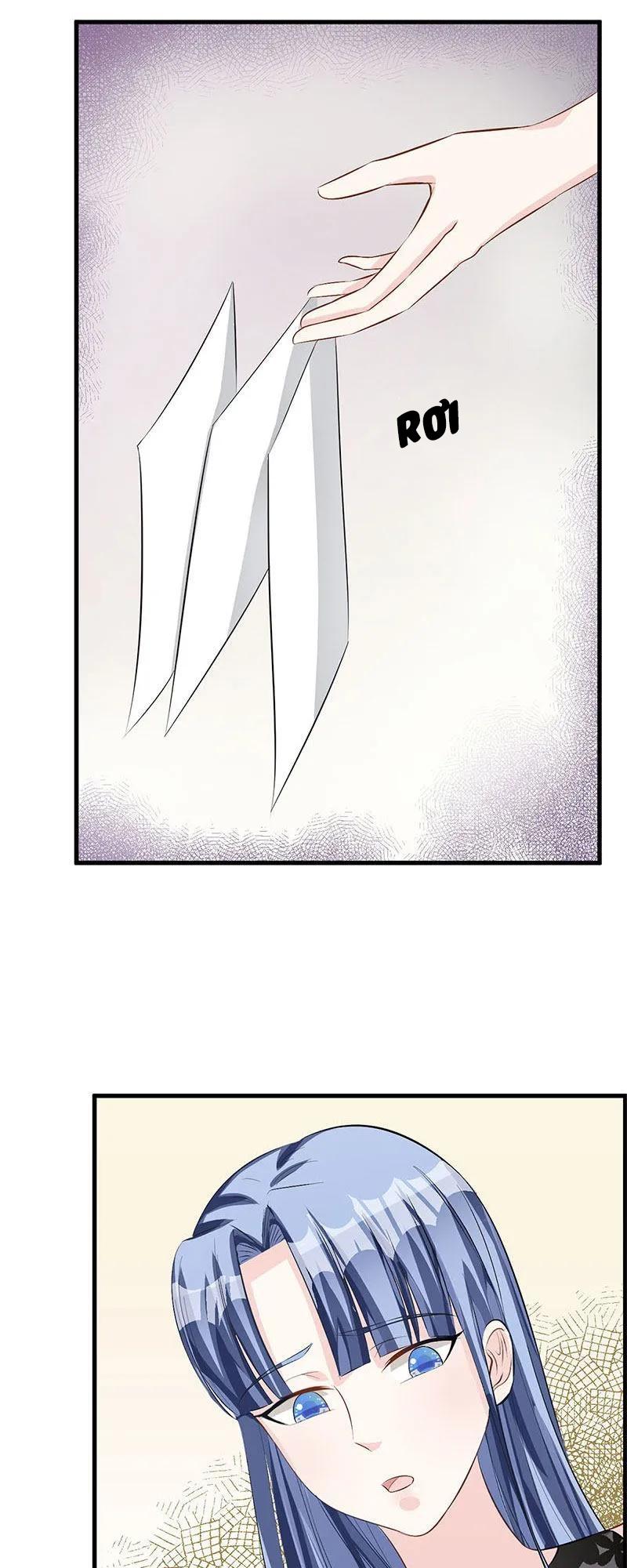 Tân Nương Thế Thân chap 69 - Trang 15