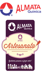 Almata Química