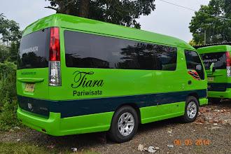 Sewa Mobil Travel Jakarta 081297300060/WA