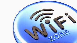 Apa Sih Wi-Fi