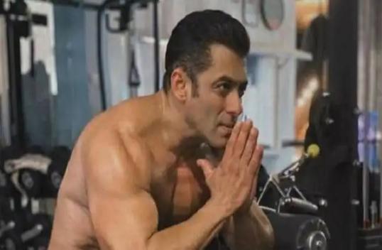 बिग बॉस के बाद सलमान खान की फिल्में प्रसारित करेंगे टीवी चैनल
