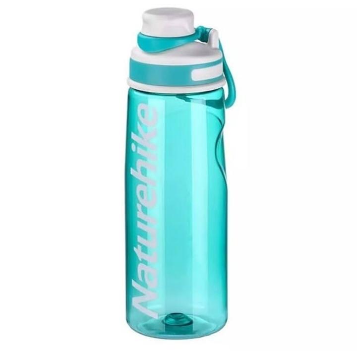 Botol Minum Naturehike NH19S005-H