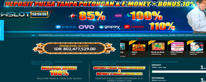 16 Judi Online24jam Deposit Background Joker123
