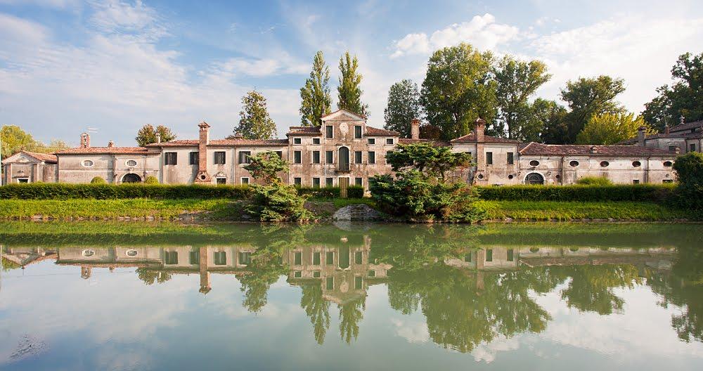 Compro Villa A Valfenera At Case Da Privato