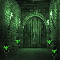 Games2Rule Medieval Islan…