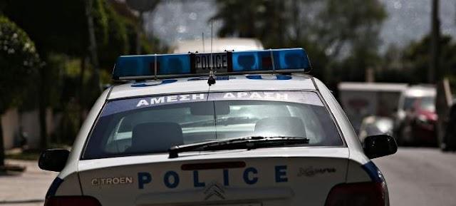 29χρονος ξυλοκόπησε και βίασε 26χρονη στη Σταμάτα