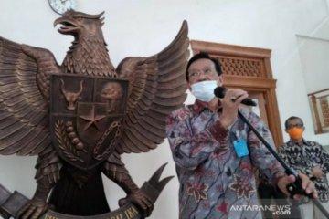 DIY Wajibkan Instansi Putar 'Indonesia Raya' Tiap Pagi, Partai Ummat Sebut Mirip Korut
