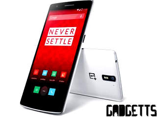 how-to-update-oneplusone-to-android-70-nougat