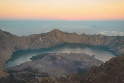 5 Tourist Attractions In Lombok Indonesia With Beautiful Views