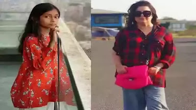 Farah Khan Daughter Raises Rs 70 Thousand to Feed Strays and Needy
