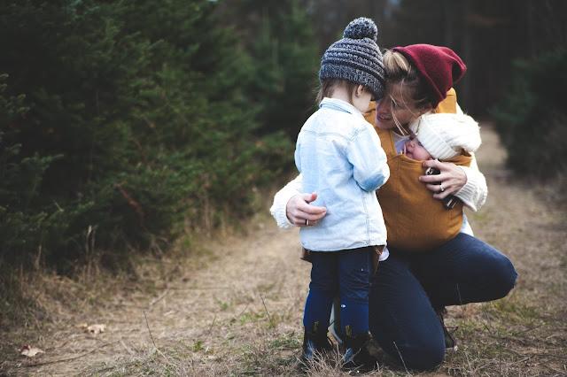 كيف يمكن للأم الماكثة في البيت إدارة الوقت دون اجهاد؟