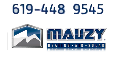 Air Conditioning Services , Best Air Repair Services , Best Air Conditioning Repair Services , Air Conditioning Repair Services , Best r Conditioning Repair Servics ,
