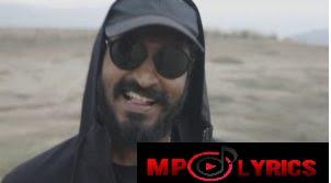 Asli Nakli Lyrics – Emiway