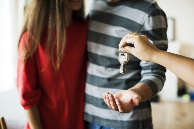Pertimbangan Ingin Beli Rumah dengan KPR