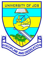 UNIJOS 2017/2018 Dept. of Remedial Science Admission List Out