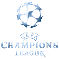PES 2021 Scoreboard UEFA Champions League