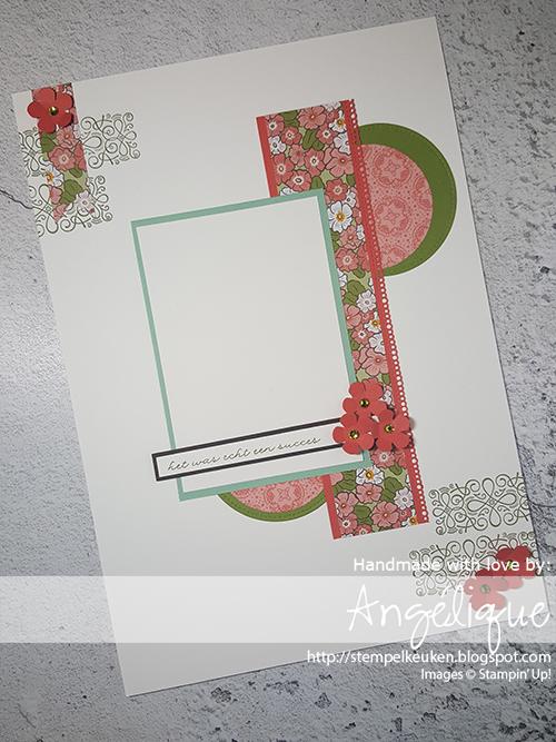 de Stempelkeuken Stampin'Up! producten koopt u bij de Stempelkeuken #stempelkeuken #stampinup #stampinupnl #scrapbooking #ornategarden #ornategardensuite #siertuin #moestuin #scrapbooklayout #lente #diecutting #flowers #cardmaking #papercrafter #papercrafting #papier #kaartenmaken #stamping #stempelen #basteln #kleuter #knutselen #echtepostiszoveelleuker #workshop #coronacard #bedankt #diy #denhaag #westland #honselersdijk