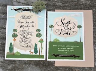 farm-save-the-earth-wedding-invitations-ideas