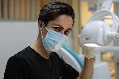 Penyebab,Gejala Dan Pencegahan Virus Corona