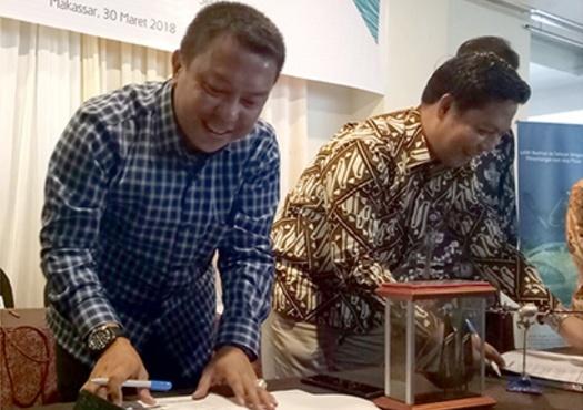 Basli : Semakin Mudah Menikmati, Keindahan Pulau Selayar