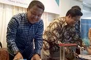 Basli : Semakin Mudah Menikmati Keindahan Pulau Selayar