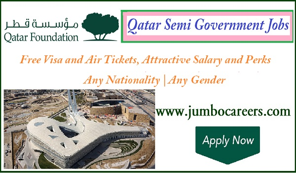 Jumbo Careers | Jobs in Dubai|Driver|Teaching|Qatar|Oman|Sharjah|UAE