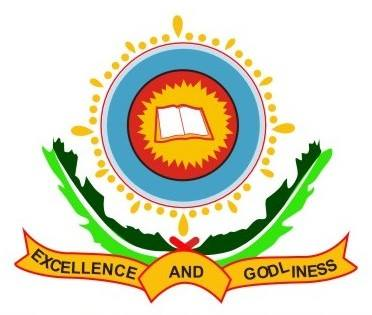 BOWEN University Examination TimeTable For 2nd Semester 2019/20 Academic Session + (Photo)