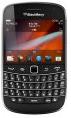 Harga HP Blackberry Bold 9900 terbaru 2015