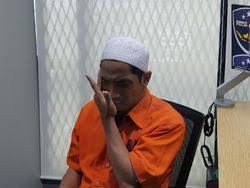 Ustaz Yusuf Mansur Sebut Ustaz Maaher Husnul Khatimah