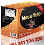 Manfaat Besar Supplement Herbal Maca Tekh Dari Woo Tekh