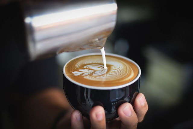 What do you need to be a barista in australia   Guide to work as a barista in Australia