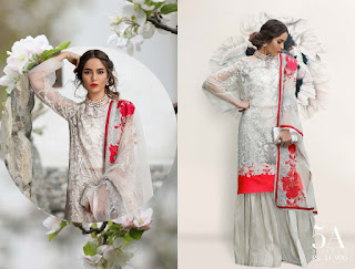 Kainat fab Hit Design Pakistani Suits catalog