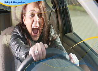 فوبيا السيارات، علاج فوبيا السيارات، فوبيا قيادة السيارات