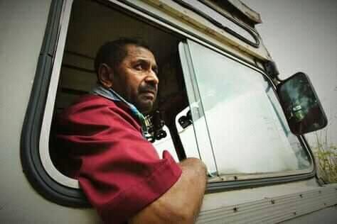 ජයලත් මනෝරත්න ශූරීන් (Jayalath Manorathne Actor) - Your Choice Way