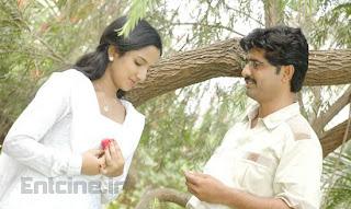Susi Appadithan Movie Hot Spicy Stills Pics Photos Images