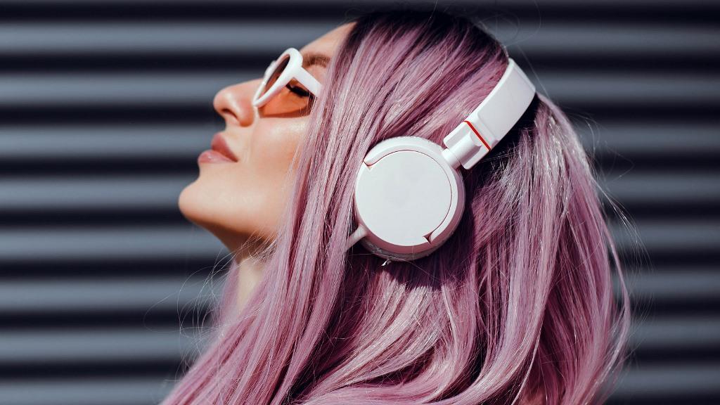 colori capelli 2021 di tendenza
