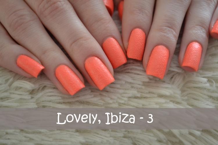 http://blancabeauty.blogspot.com/2014/04/lovely-ibiza-3.html