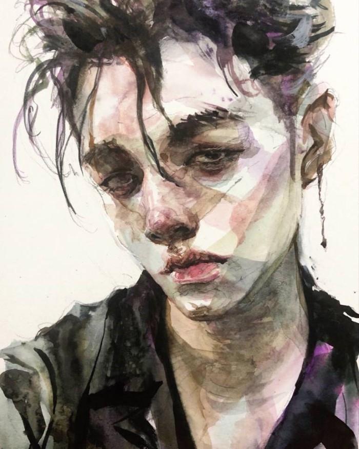 Ko Byung Jun