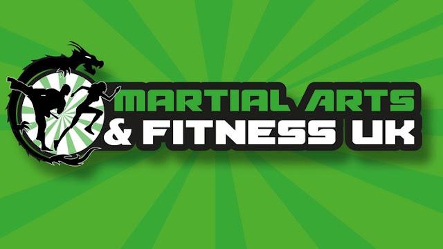 Health & Fitness Self Defense Kickboxing