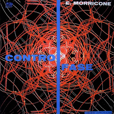 Controfase (1972)